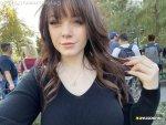 OnlyFans - Peri Leonie | Models Nude Photos Leaks | NudoStar